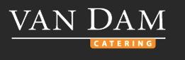 van Dam Catering